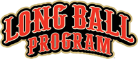 Long Ball Program