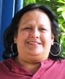 Ana Velasquez