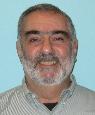 Charles Kafoure