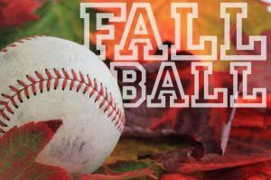 fall_ball